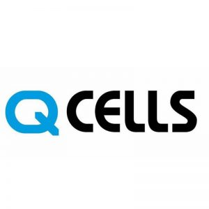 Hanwha Q-cells